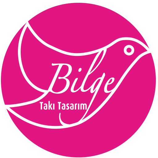 cropped bilge logo - cropped-bilge_logo.png
