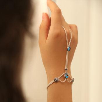 gümüş şahmeran 8006 350x350 - Anasayfa
