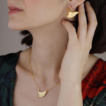 paloma gold kolye küpe set 350x350 - Anasayfa