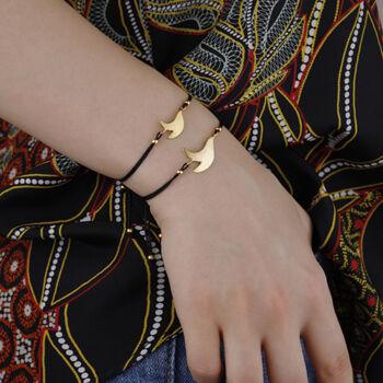paloma gümüş bileklik gold 1 350x350 - Anasayfa